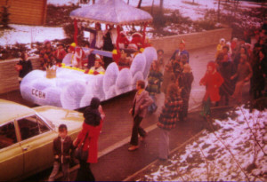 umzug1967